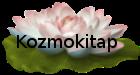 Kozmokitap