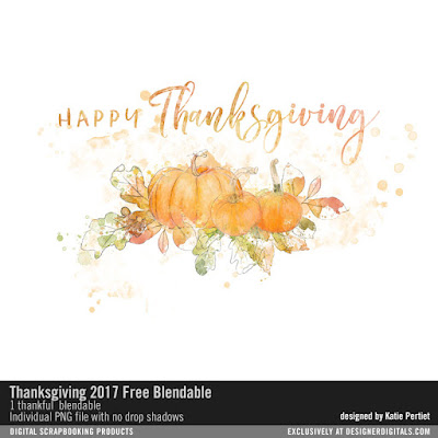 Happy Thanksgiving::freebie::time sensitive
