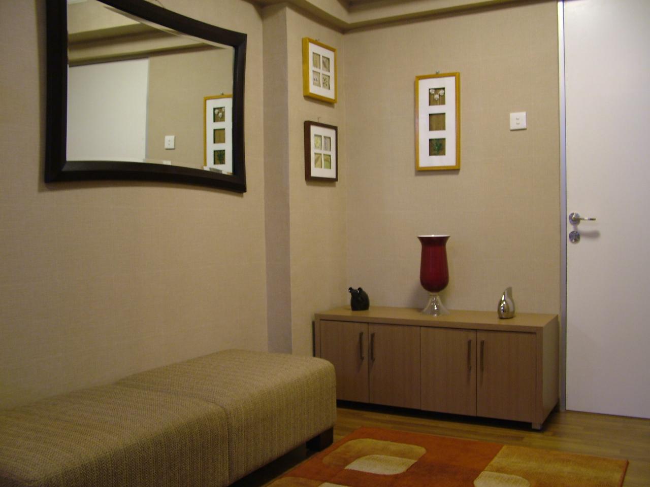 Harga Desain Apartemen 2 Kamar Gambar Desain Rumah Minimalis