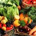 Frutas e hortaliças ficaram mais baratas em agosto