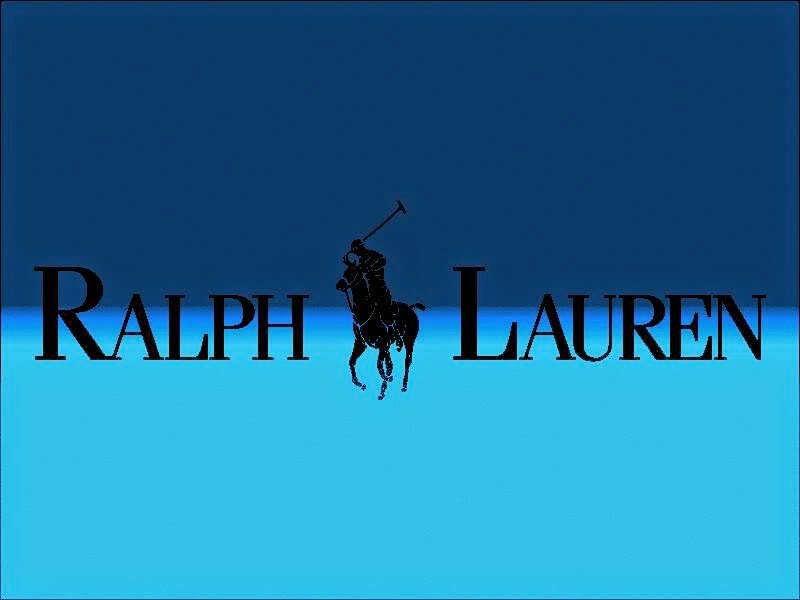 Ralph Wallpaper Raulph Lauren WallpaperToon | Fashion's Feel | Tips and Body Care