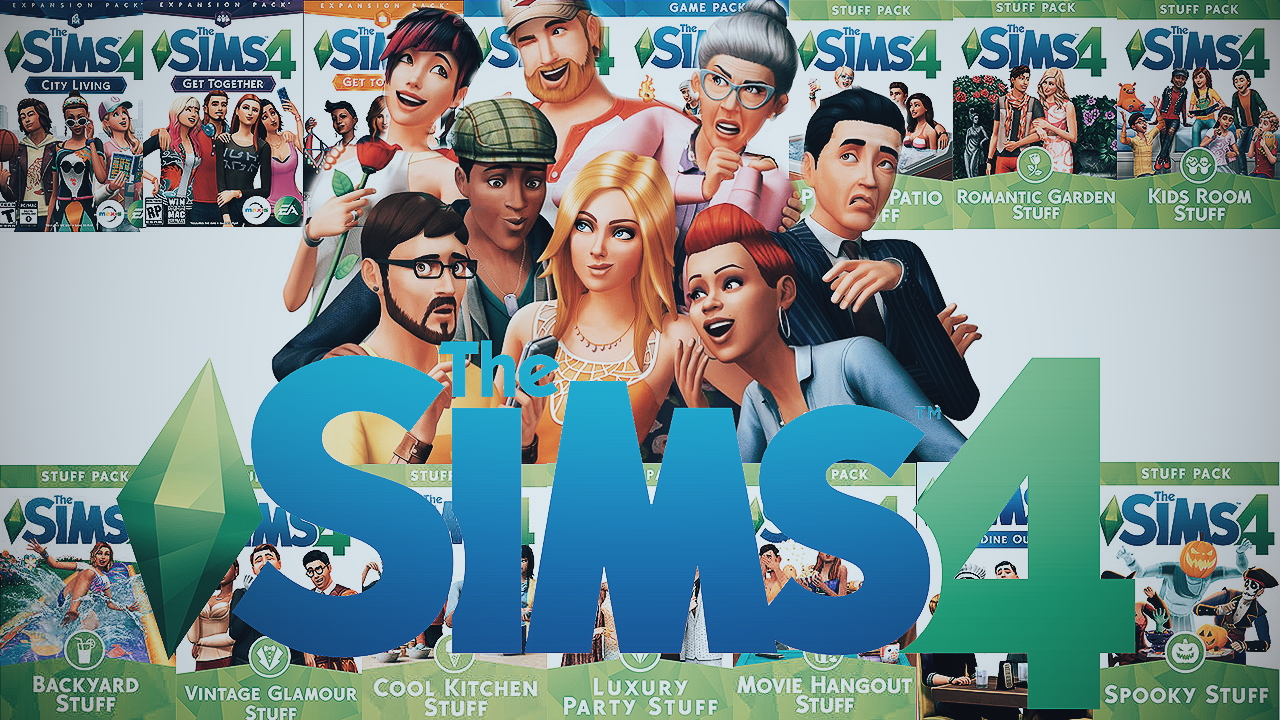 download the sims 4 pc completo pt-br torrent