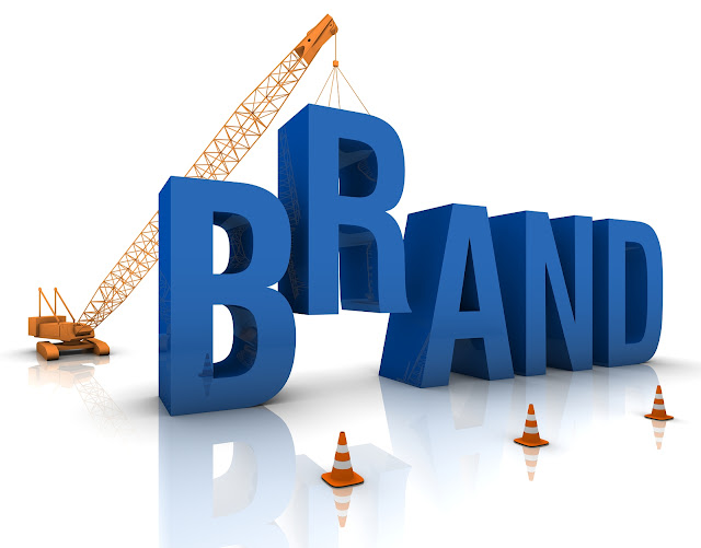 4 Tip Pemasaran Tanpa Modal Besar