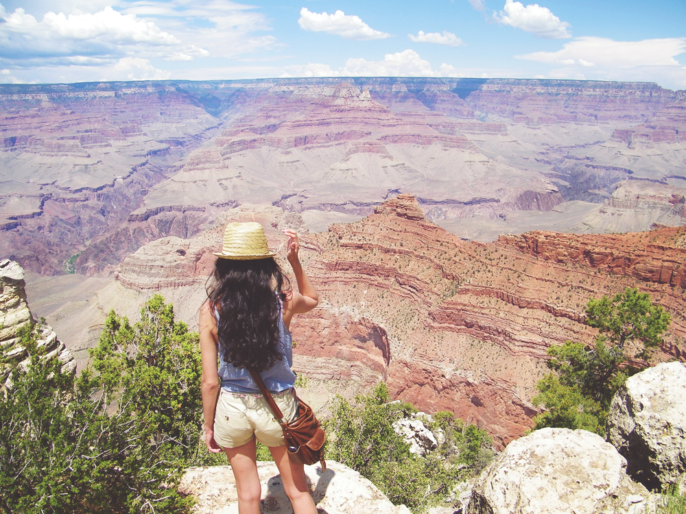grand-canyon-national-park-wanderful-soul