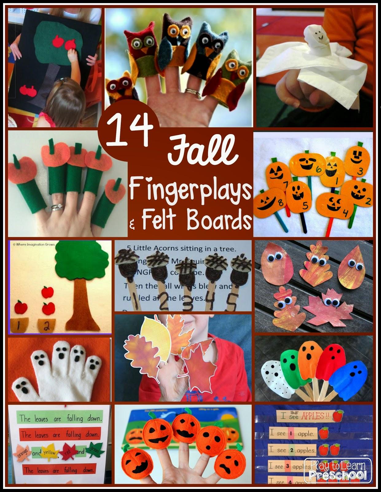 Play To Learn Preschool Preschool Circle Time Activities