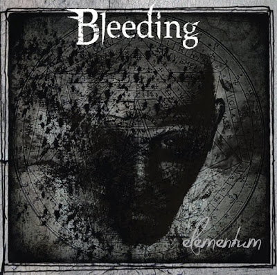 "Bleeding - ""Heir to apostasy"" (audio + video)"