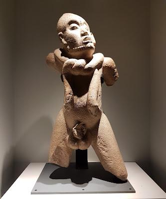 Mayas: Rito,erotismo y belleza