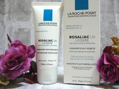 La-Roche-Posay-Rosaliac-UV-Legere