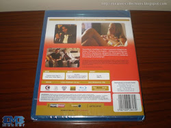 [Obrazek: Jackie_Brown_%255BBlu-ray_Amaray%255D_%2...255D_2.JPG]