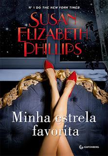 http://grupoautentica.com.br/gutenberg/livros/minha-estrela-favorita/1491