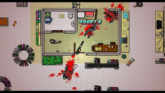 hotline-miami-2-wrong-number-pc-screenshot-www.ovagames.com-3