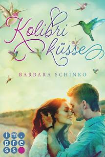 https://seductivebooks.blogspot.de/2016/11/rezension-kolibrikusse-barbara-schinko.html