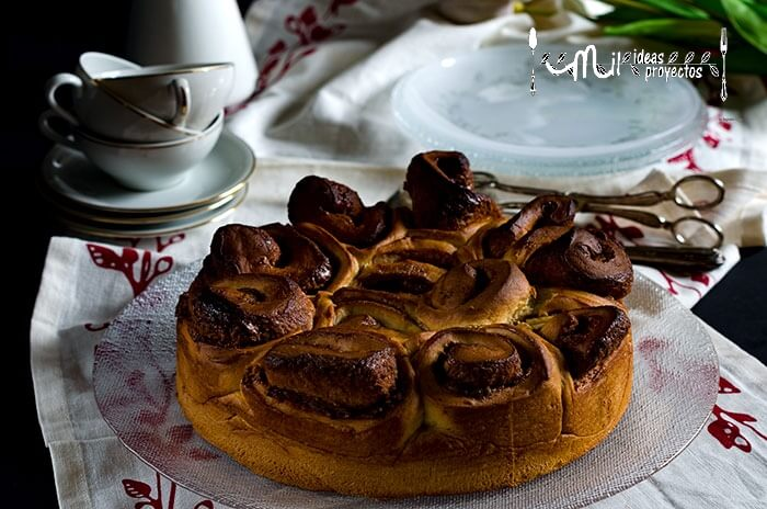brioche-chocolate-avellanas-thermomix1