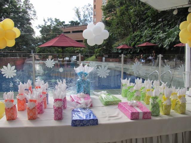 decoracion cumpleaos infantiles fiestas infantiles y decoracion globos medellin cumpleaos primeras