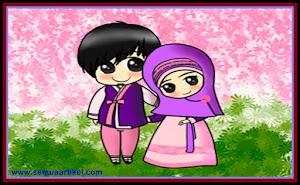 Cerpen True Story Lebaran Idul Fitri