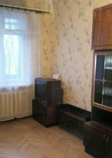 На фотографии изображение аренды квартиры ул. Мартиросяна 20 - 2