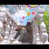 VIDEO:Shilla ft Pnc-Sina:Download