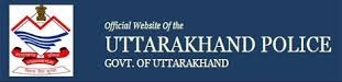 Uttarakhand Police Constable and Fireman Recruitment 2017 Eligibility & Apply Online