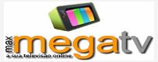 Max Mega Tv