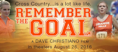 Download Film Remember the goal 2016 BluRay Ganool Movie