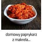 https://www.mniam-mniam.com.pl/2013/12/domowy-paprykarz-z-makrela.html