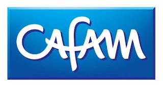 Cafam: Citas Medicas - Certificados - Teléfonos
