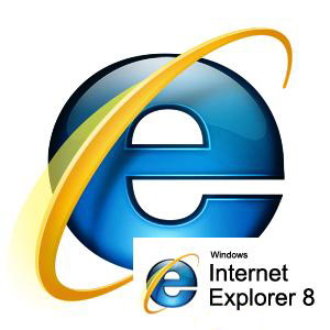 Internet Explorer 8 Free Download Full Version