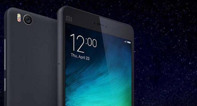 Semua Stock Official Beta Global China Rom Xiaomi Mi4i yang Kamu Cari Ada Di Sini! Di Miuitutorial