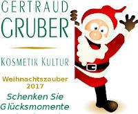 Gertraud Gruber Weihnachtsgeschenk