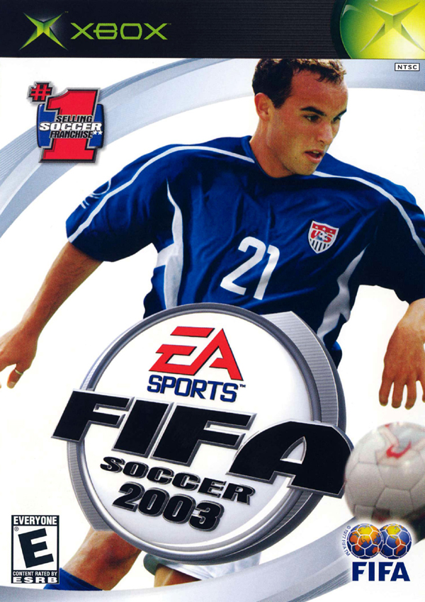 FIFA-2003-Download-Cover-Free-Game