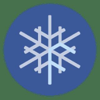 Frost for Facebook v2.0.0 Apk [Latest]