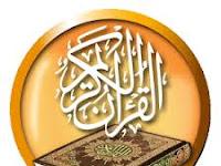 Definisi al Qur'an atau Ta'riful Qur'an