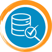 Learn Database Testing