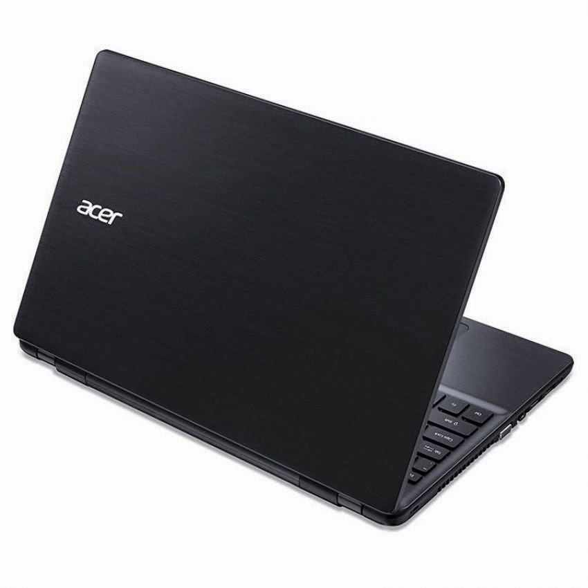 Acer Laptop One Z1401 Review, Specifications and driver download