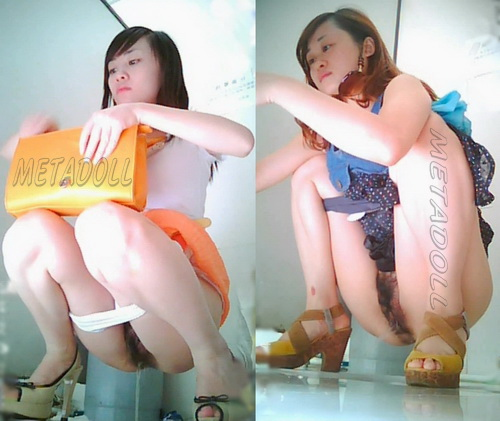 chinavoyeur com