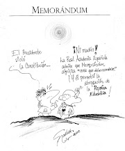 MEMORANDUM  Cartón de Nacho s