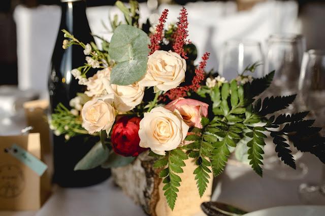 La petite boutique de fleurs, fleuriste mariage, wedding florist Lyon, french wedding florist