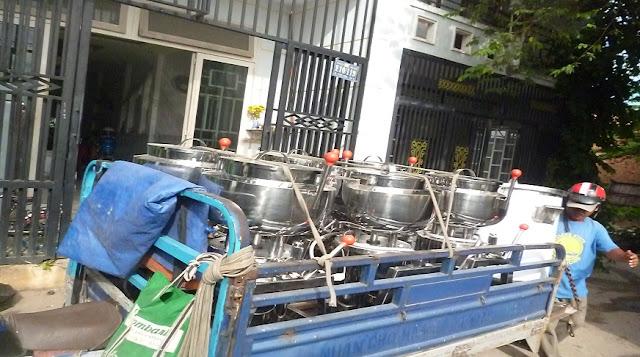 máy xay giò chả công nghiệp chuyên dụng 06