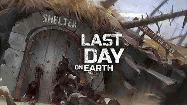 تهكير لعبة Last Day on Earth v1.5.9 للاندرويد (آخر اصدار)