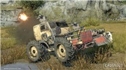 Crossout-0.7.10.53270-2017-PC-Online-only