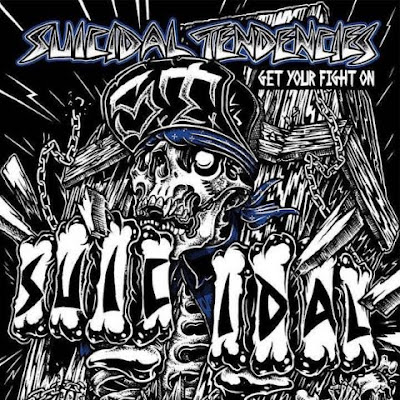 SuicidalTendencies_GetYourFightOn_2018