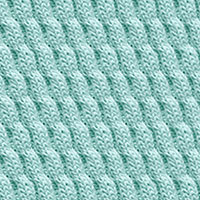 Twist Cable 30: Left Diagonal | Knitting Stitch Patterns.
