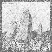 The Top 50 Albums of 2018: 08. Rolo Tomassi - Time Will Die and Love Will Bury It