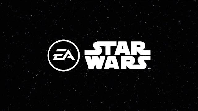 كاتب سيناريو لعبة Star Wars لأستوديو Visceral Games تفاجئ من إغلاق الفريق و نقل المشروع !