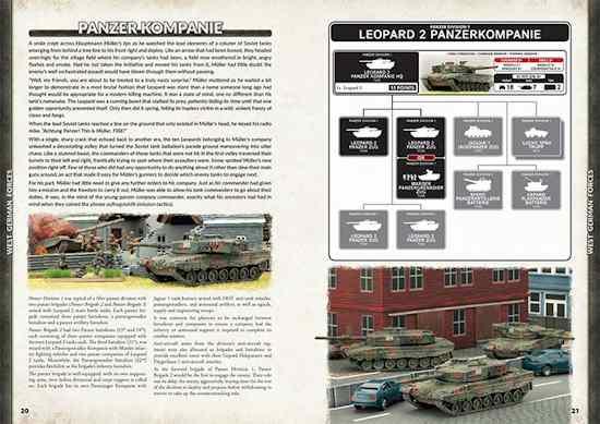 Nouveautés FOW ! - Page 11 603039308d