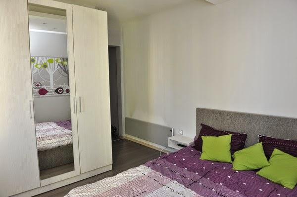 idéias de design de interiores casas decoração do quarto
