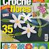 Libro de Flores de Crochet (3)