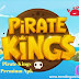 Pirate Kings Mod Premium Pro Crack Hack Apk Download For Free