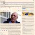 Βόμβα Βίτσα: Οι περισσότεροι μετανάστες θα μείνουν μόνιμα στην Ελλάδα