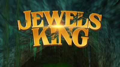 Jewels king Apk for Android